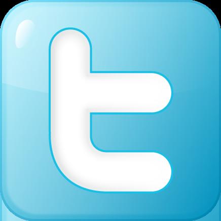 Twitterk