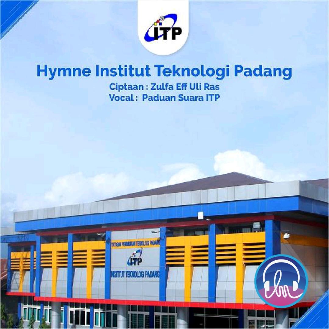 NSP Hymne ITP