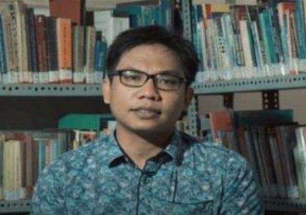 Wujudkan Misi Gandeng UMKM, ITP Jalin Kerjasama Dengan Pasarorganik.id