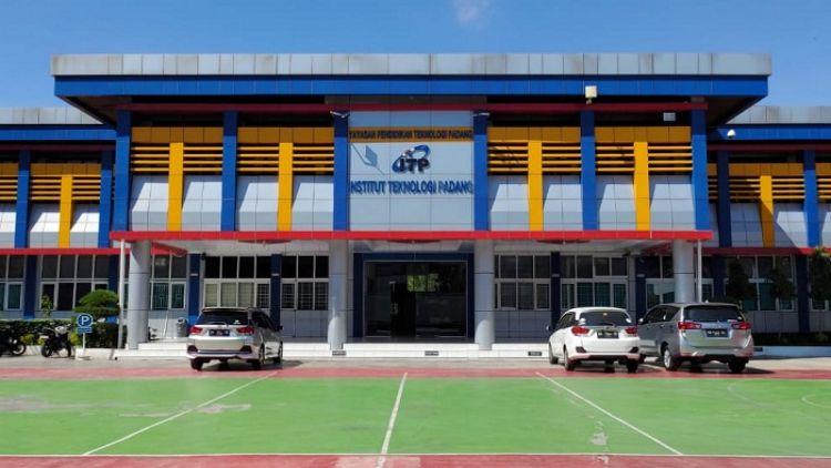 ITP Berharap Kemitraan dengan Pasarorganik.id Untungkan Kedua Belah Pihak